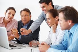 ERP tradicional o ERP como Plataforma?