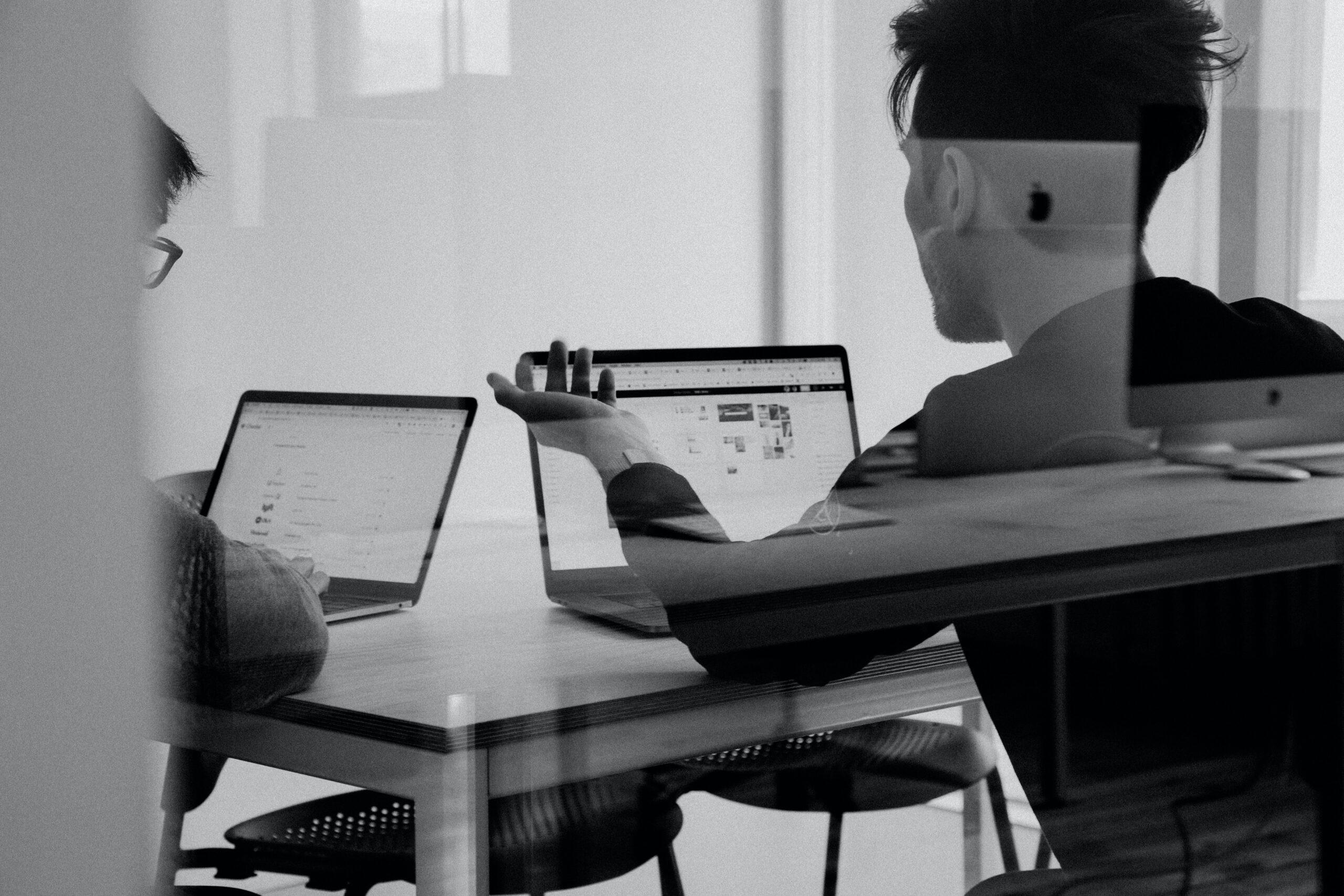 ¿Qué debemos preguntarnos antes de seleccionar un ERP para nuestra empresa?